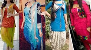 design of jacket suit punjabi salwar suit with embroidered jacket designs patiala salwar