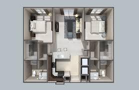 3d floor plans architectmedia