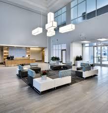 interior design dfdg