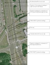 use of freeway shoulders for travel u2014 guide for planning