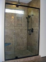 gallery glyn collins shower door company frameless shower