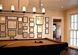 pool table wall art nice billiard room wall decor gallery wall art ideas pool table room