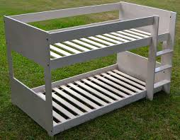 elegant low height bunk bed bunk bed on pinterest short bunk beds