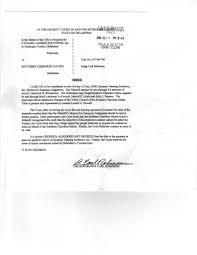 Authorization Letter Representative Sample Authorization Letter Sales Representative Authorization Letter