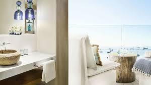 height of indulgence ibiza luxury hotels 2017 seeibiza com