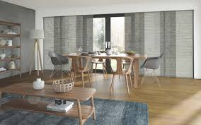 window blinds and shutters glasgow scotland panel blinds