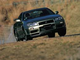 nissan skyline modified nissan skyline gt r v spec ii 2000 pictures information u0026 specs