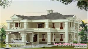 3900 sq ft villa jpg