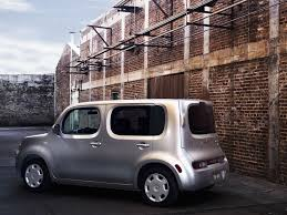 nissan canada office of the president nissan canada announces cube pricing autonorth auto industry