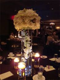 Cheap Clear Vases For Centerpieces by 57 Best Clear Glass Vase Ideas Images On Pinterest Centerpiece