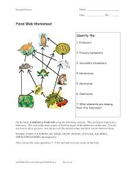 Food Chains Worksheet 49 Best Adam Levine Images On Pinterest Maroon 5 Adam Levine