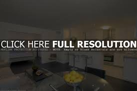 dining room kitchen and dining room combo nice home design cool