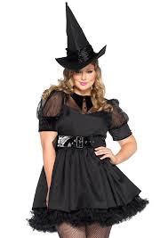 Warm Halloween Costumes Teens 28 Halloween Costumes Amazon U0027ll Wear