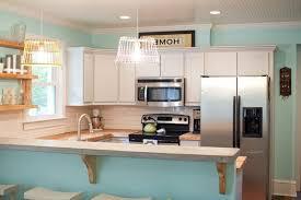 Cheap Kitchen Backsplash Kitchen Backsplash Behind With The Also Stove And Backsplash