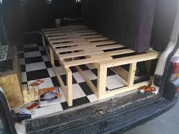 Hi Can Bed by Bench Seat Converts To Bed Mpfmpf Com Almirah Beds Wardrobes