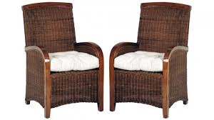 fauteuil louis xvi pas cher fauteuil medaillon style louis xvi inside fauteuil de style pas