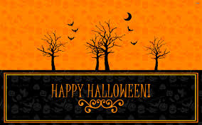 android halloween wallpaper download happy halloween wallpaper gallery