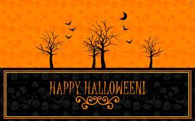 download happy halloween wallpaper gallery