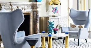 home decor quiz home decor quiz what s your design style purewow