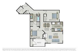 castle creek home floor plans home plan