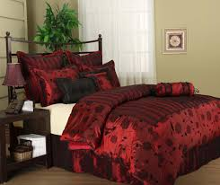 How To Make Bedroom Romantic How To Make Your Bedroom Feel More Romantic Homemajestic