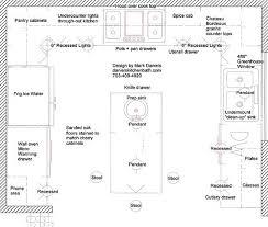 u shaped kitchen layout with island kitchen layout with island dimensions small u shaped kitchen