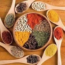 cuisine ayurveda dietetica ayurveda y complementos โพสต
