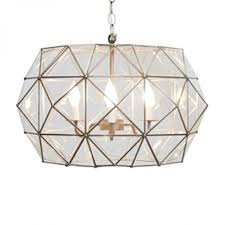 Pendant Lighting With Matching Chandelier Rozz Clr Chandeliers U0026 Pendants Lighting Collection