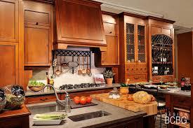 kitchen cabinets laval kitchen cabinets montreal laval north shore club cuisine bcbg