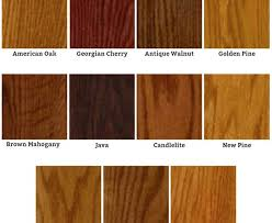 can you stain pine cabinets staining white pine to woodworking