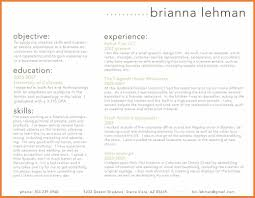 graphic design objective resume whats a good objective to put on a resume free resume example how to put gpa on resume resume cover objectives