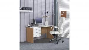 Computer Desks Harvey Norman Home Office Desks Harvey Norman 28 Images Bentwood Computer