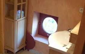 chambre d hote chalonnes sur loire chambre d hôtes de charme les orkys de loire à chalonnes sur loire