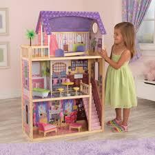Fisher Price Doll House Furniture Kayla Dollhouse Kidkraft