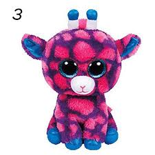 10pcs lot ty beanie boos toy doll baby birthday gift 15cm big