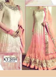 punjabi lacha ideas 30 ways to wear lacha for girls