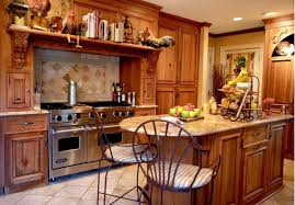 supercharge cabinet refacing tags country kitchen cabinets