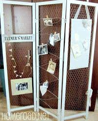 Ikea Room Divider Ideas by Privacy Rooms Dividers U2013 Dubaiprop Co