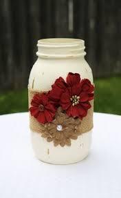 Mason Jar Centerpiece Ideas Fall Mason Jars Fall Home Decor Fall Table Decor Rustic Special