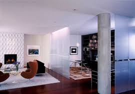 cloisonnette de bureau cloison de séparation décorative pour sublimer l espace