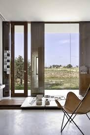 Home Interior Representative 376 Best Breathing Room External Interiors Images On Pinterest