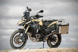 bmw motorcycle change 2013 bmw f 800 gs adventure launch edition autos