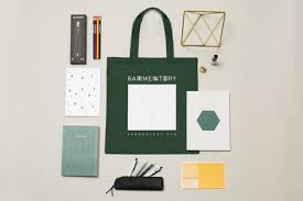 Indie Desk Stationery Books From Indie Boutiques Garmentory