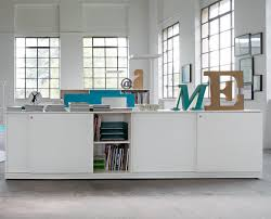 Office Storage Furniture Use Me Office Storage Sinetica Use Me Storage Apres Furniture