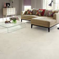 fiore living room flooring select flooring options for living