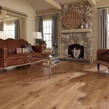 Hardwood Floor Kitchen by Top 25 Best Rustic Laminate Flooring Ideas On Pinterest