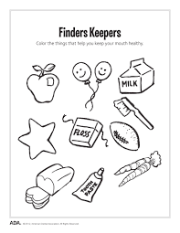 printable worksheets best solutions of fun worksheets for health