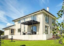 Backsteinhaus Kaufen Häuser Mit Carport Preise Anbieter Infos