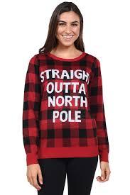 halloween sweaters brett eldredge