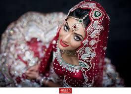 indian gujarati wedding photography gorgeous asian wedding